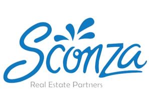 Sconza Logo.png