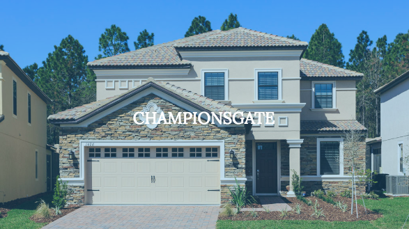 Homes-for-sale-championsgate.png