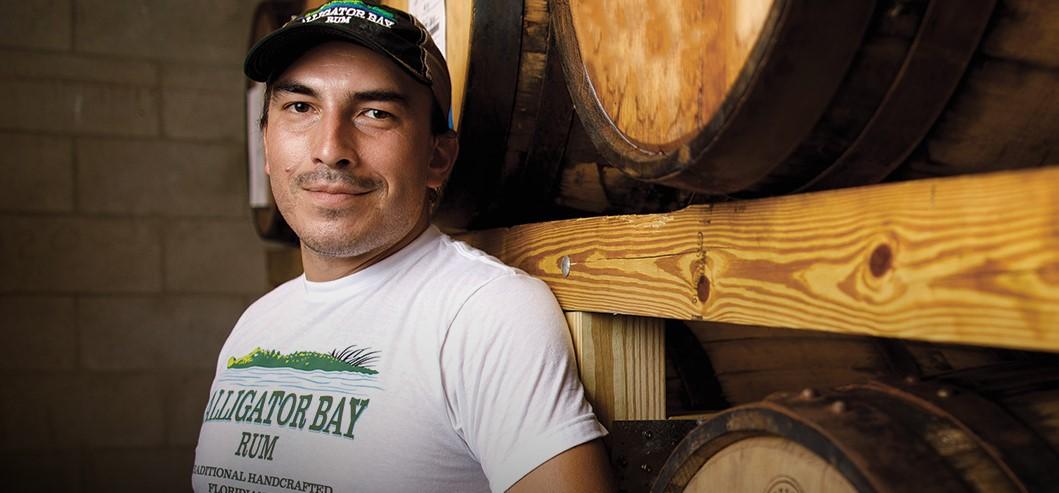 alumni-pg44-rum-distiller-hero-2.jpg