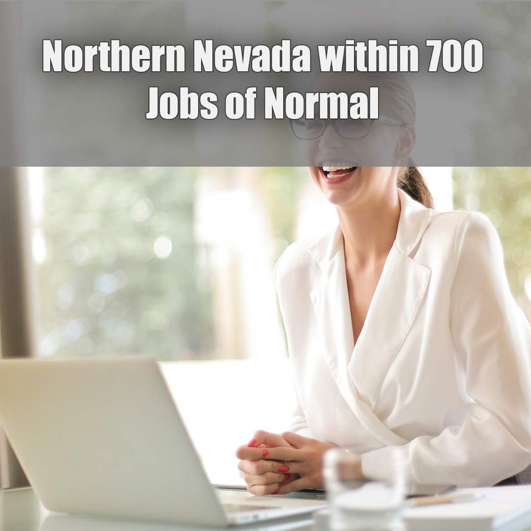 Northern Nevada Jobs.jpg