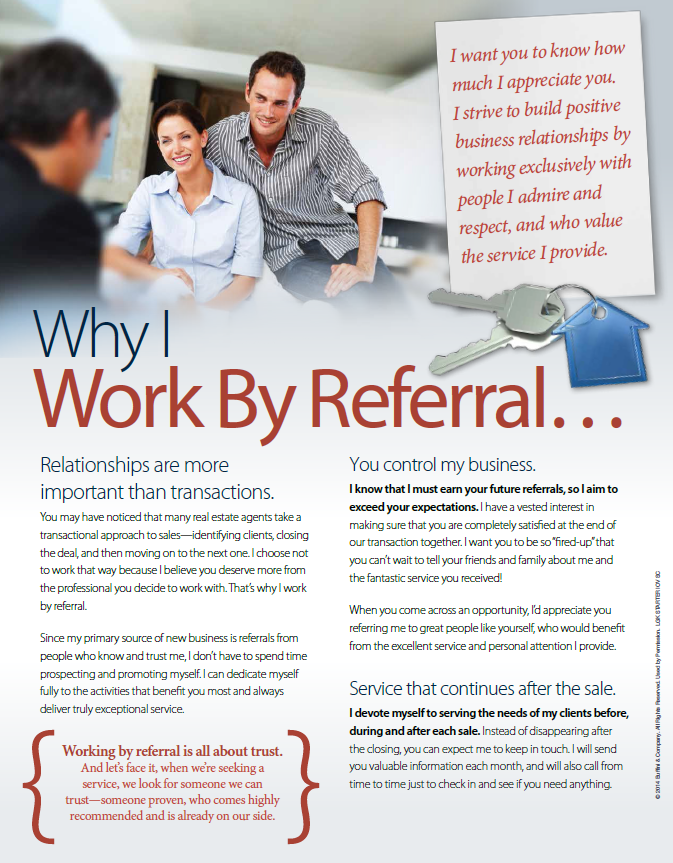Thank_You_For_Your_Referrals.png