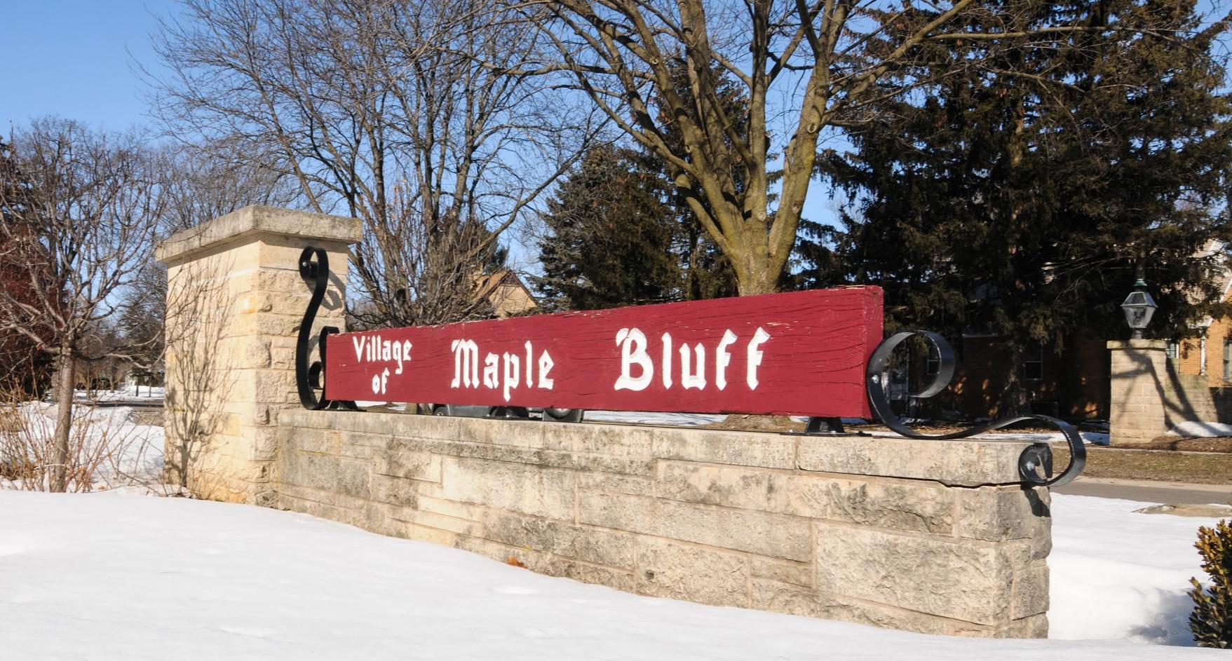 Maple Bluff 2020 (1).jpg