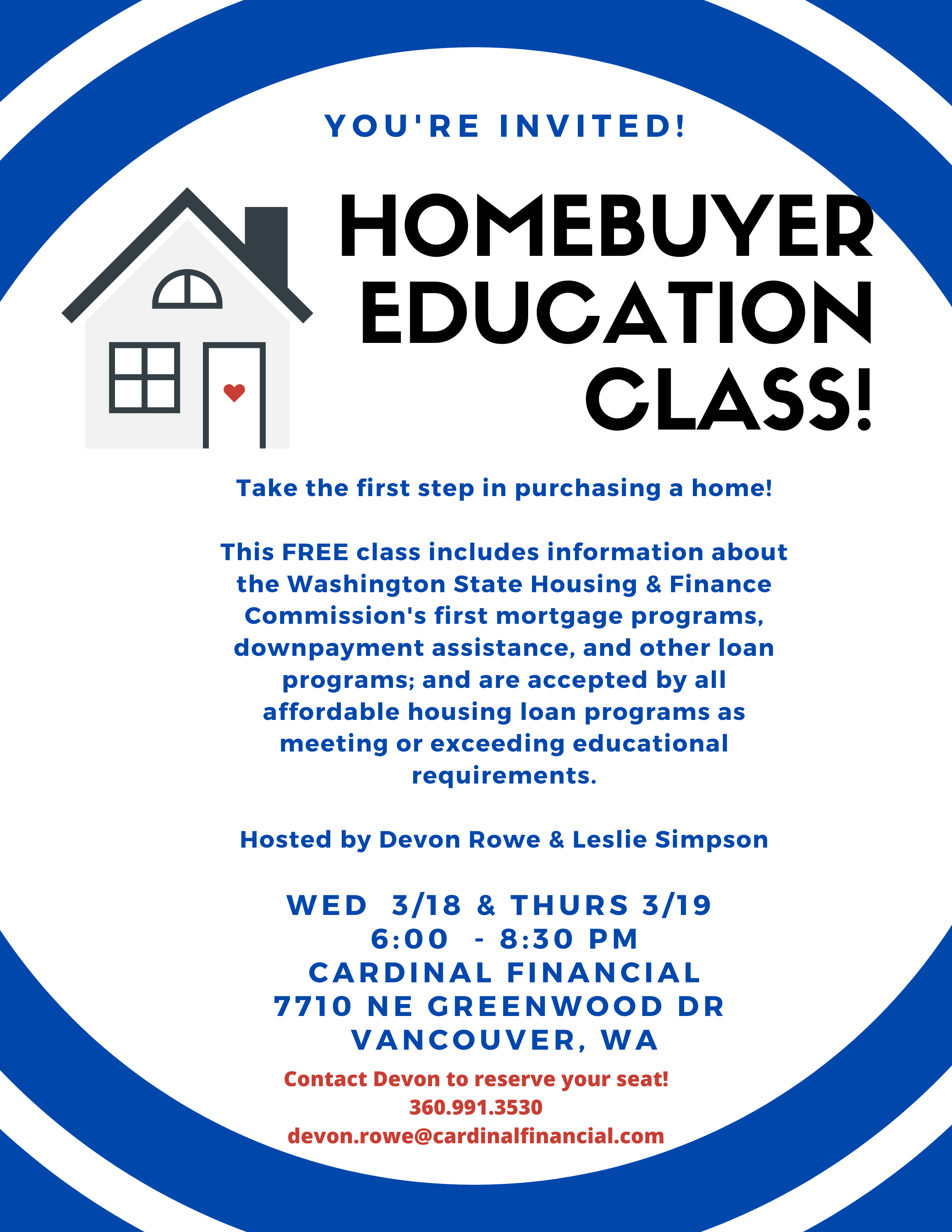 HomeBuyer Ed class invite.png