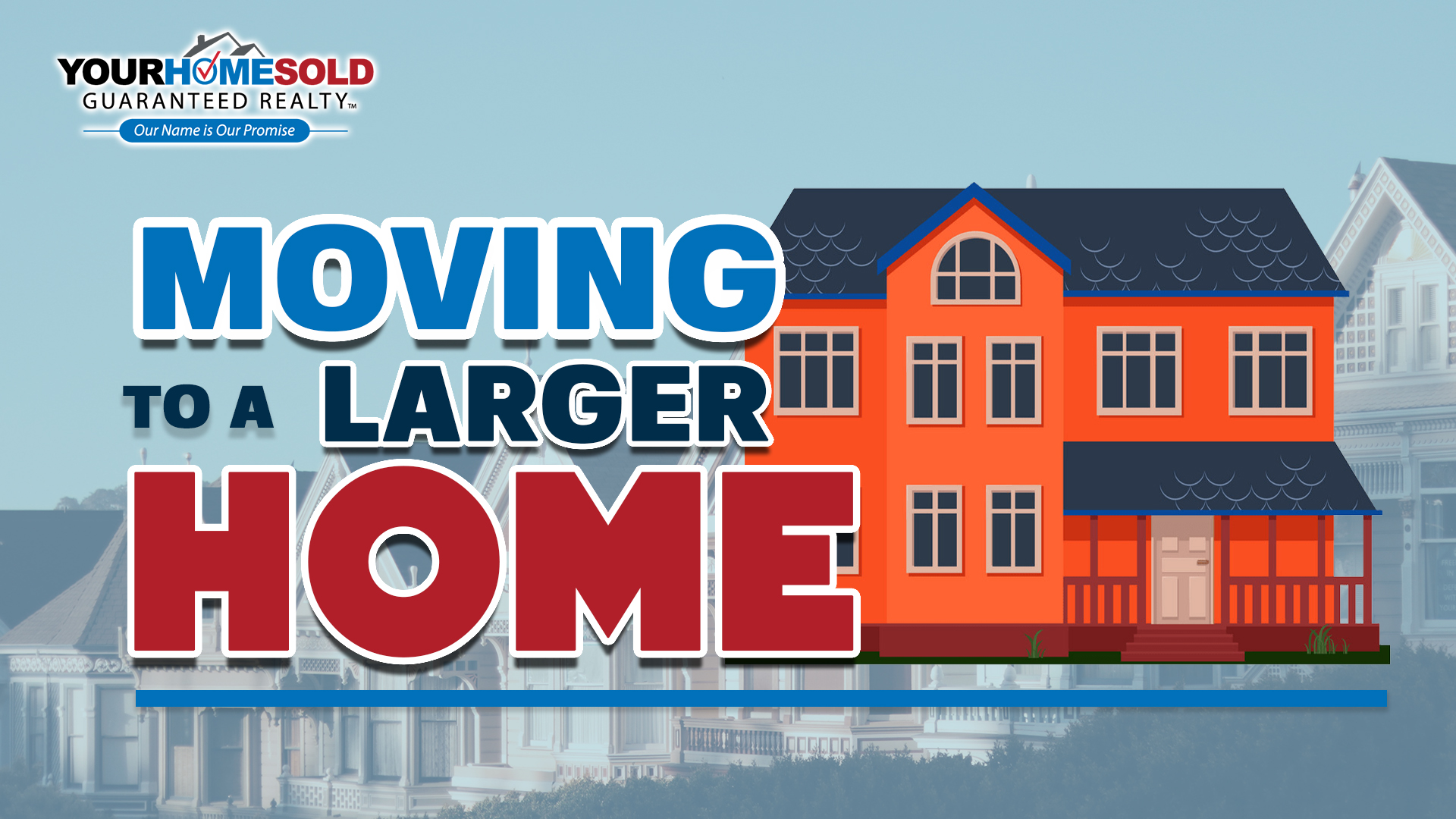 moving to a larger home.jpg