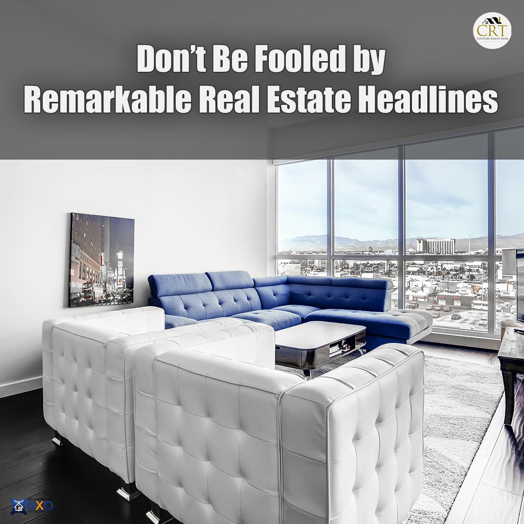 Remarkable Real Estate Headlines.jpg
