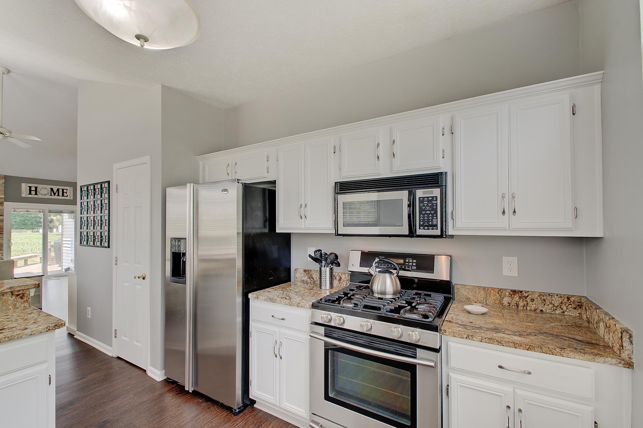 9-Kitchen-View-2.jpg