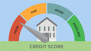 Build your credit, the smart way, with these tips. Number 4 is key.