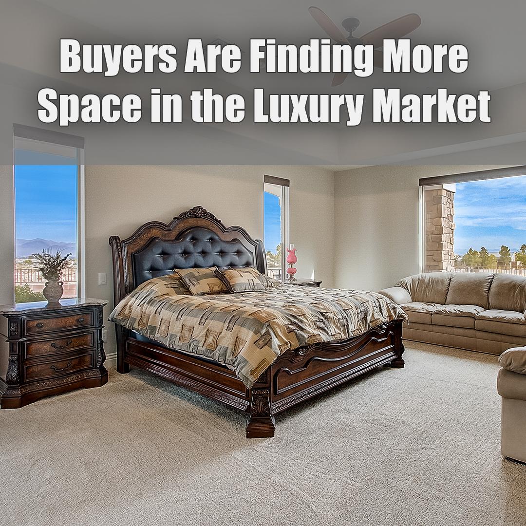Luxury Market in Las Vegas.jpg