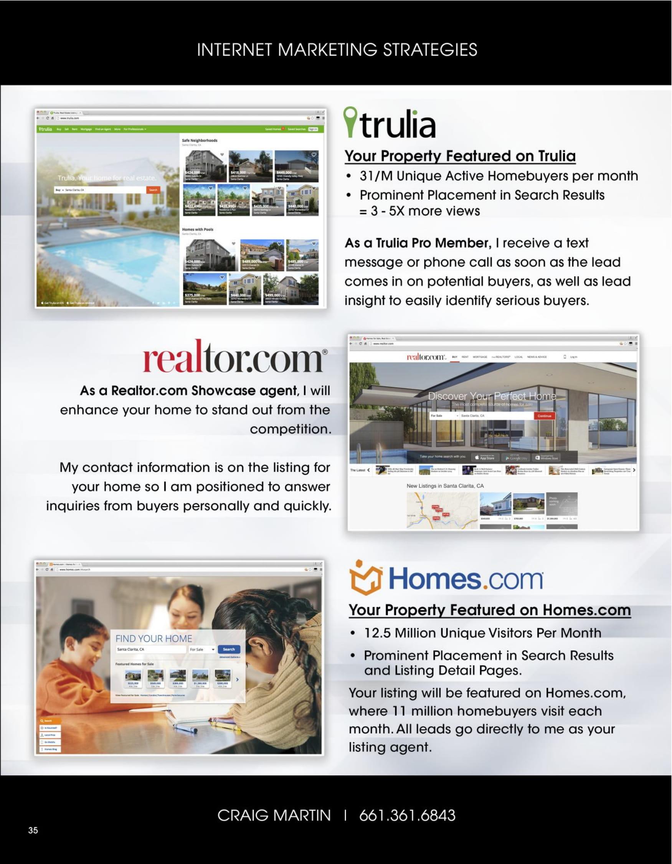 Premier-Brochure-for-website-1-36.jpg