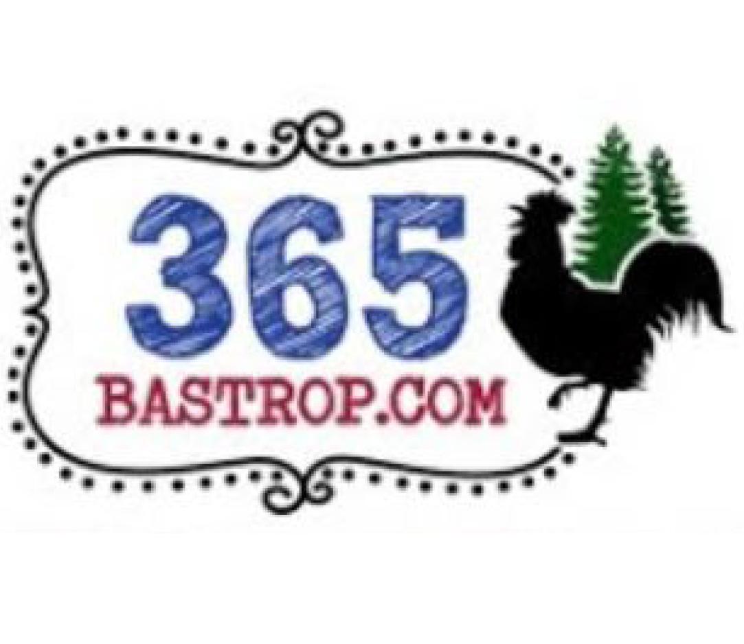 Bastrop365.jpg