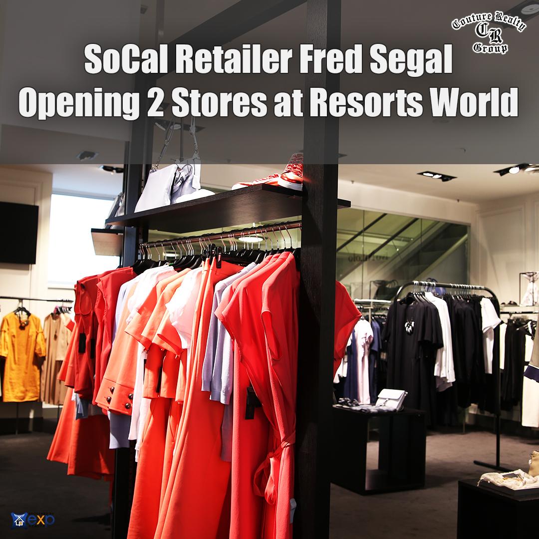 SoCal Retailer Resorts World Las Vegas.jpg