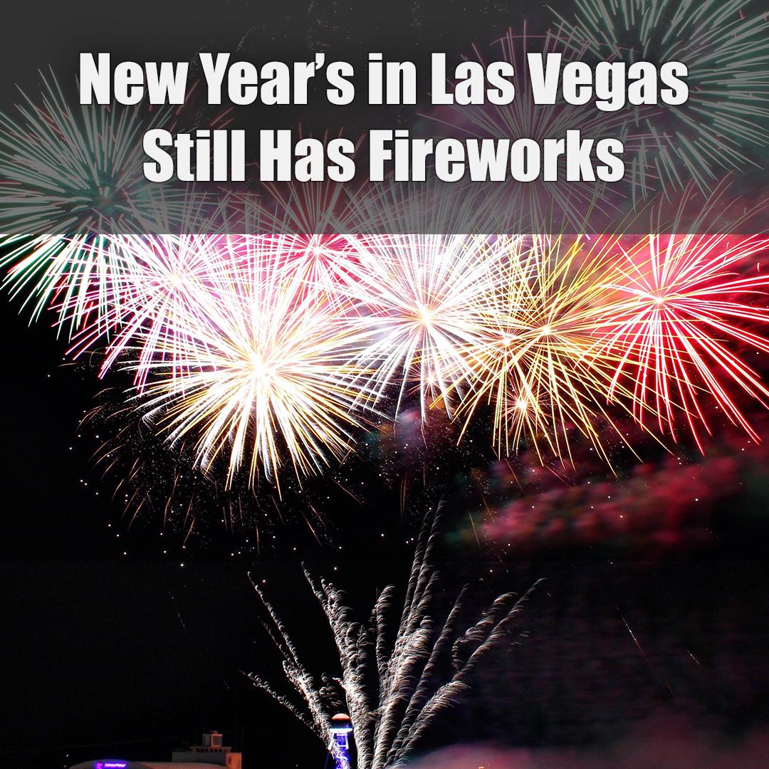 Fireworks in Las Vegas.jpg