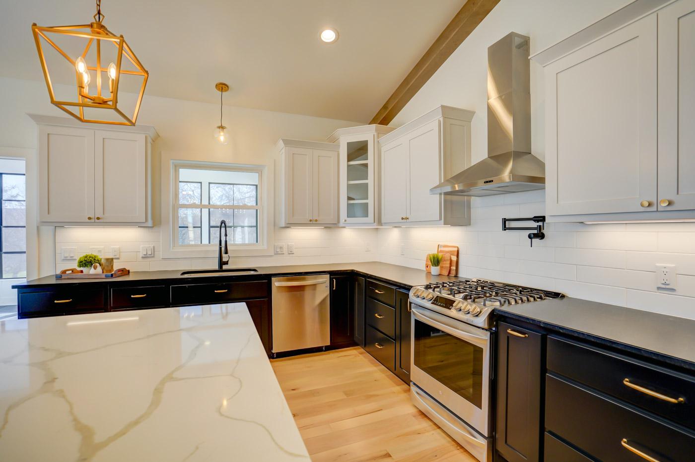 November Home Maintenance Checklist | The Huemmer Home Team | RE/MAX