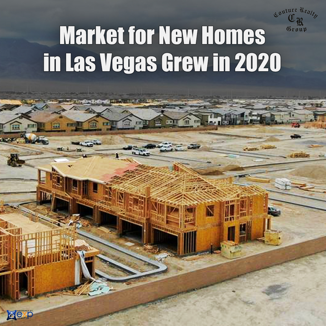 Market in Las Vegas Grew in 2020.jpg