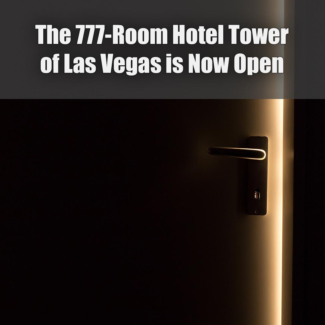 777 Room Hotel in Las Vegas.jpg
