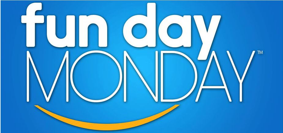 FunDay Monday.jpg