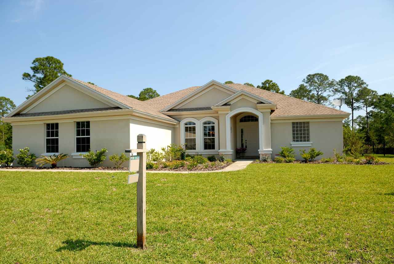 Your Guide To The Home Appraisal