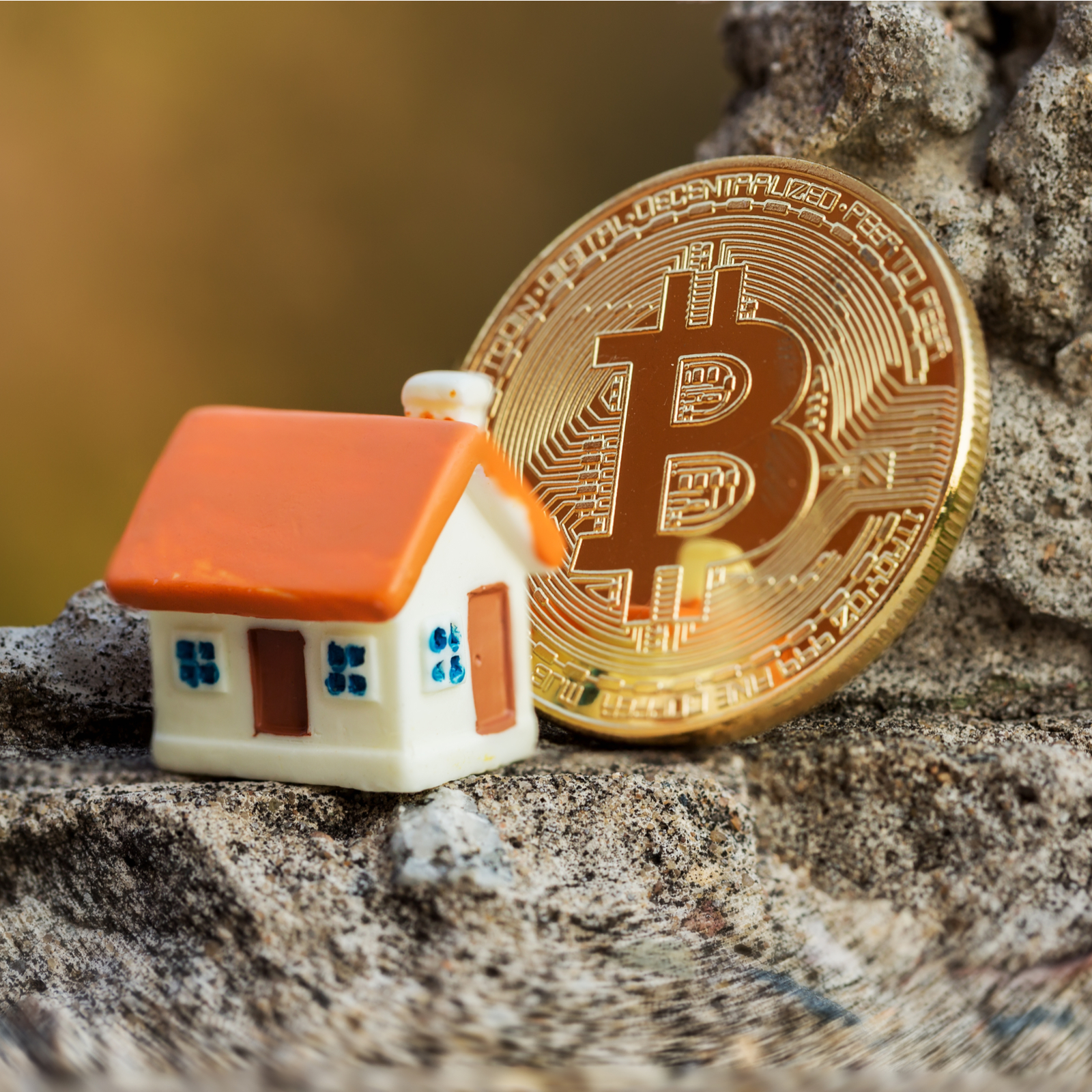 Bitcoin is Now Accepted for Real Estate Transactions on BTCHome.ca