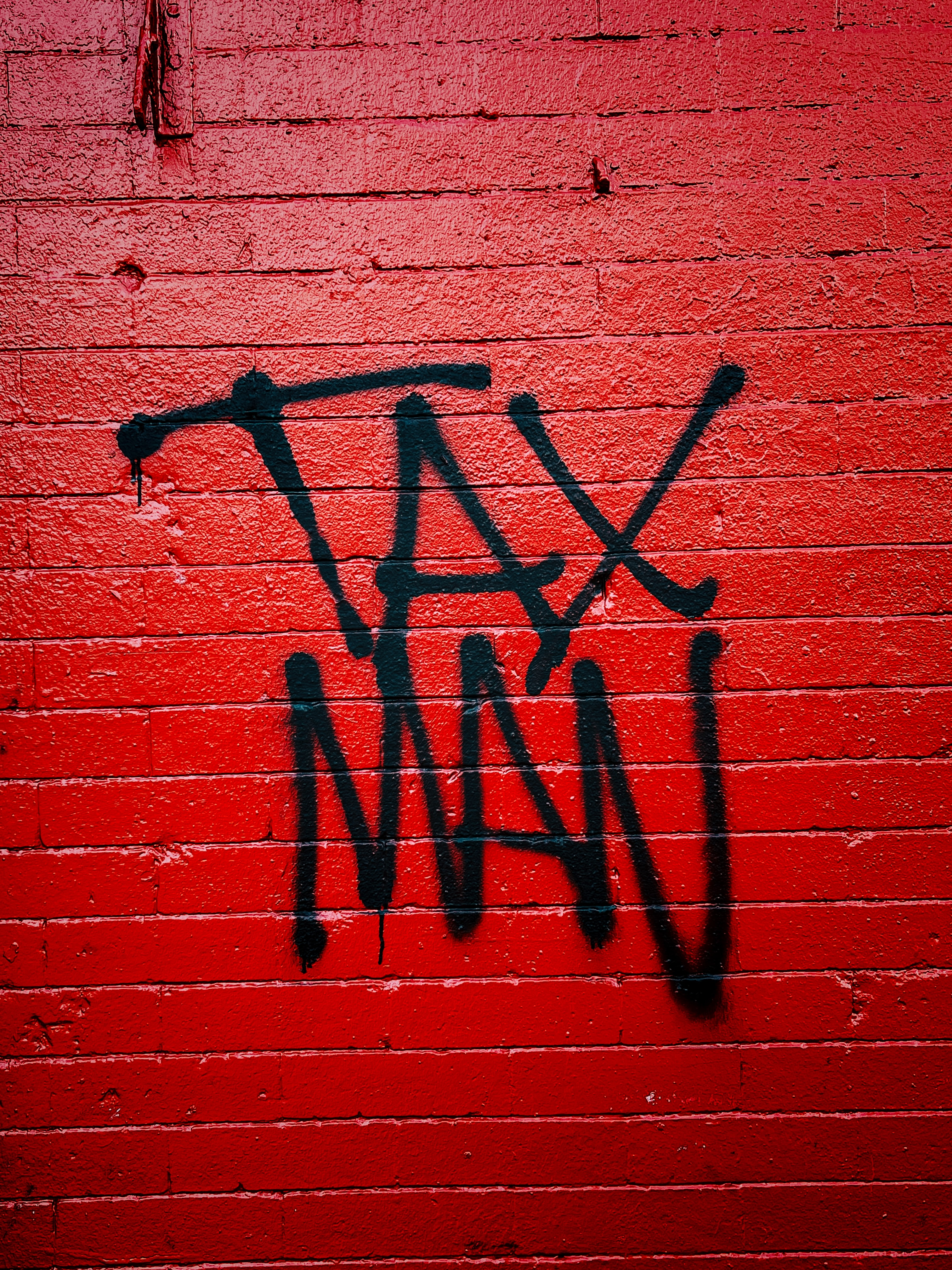 taxMan-unsplash.jpg