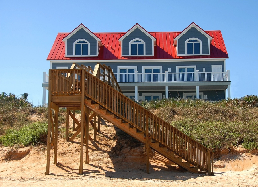 Is Bethany Beach or Rehoboth Better?