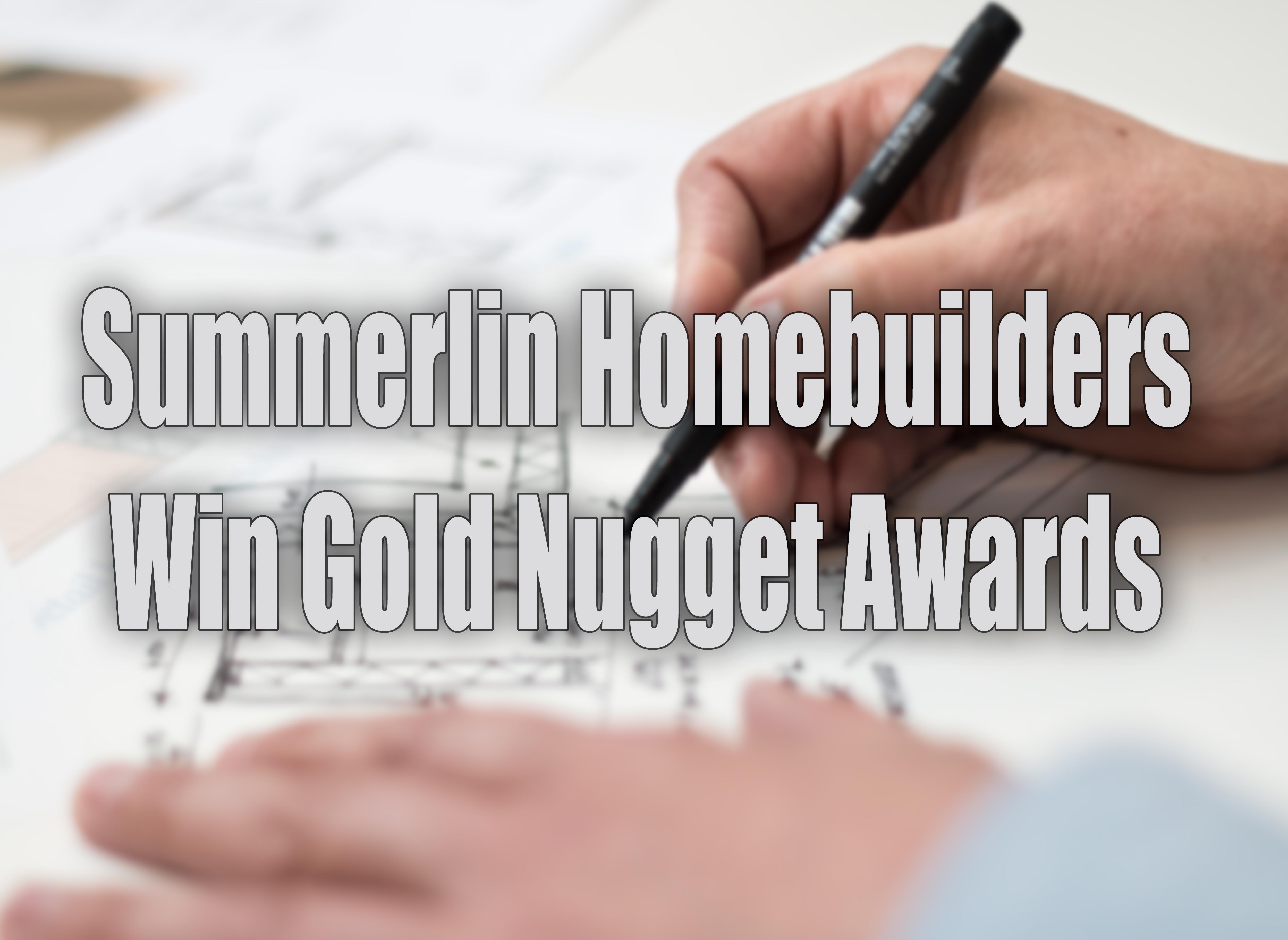 Summerlin Gold Nugget Award.jpg