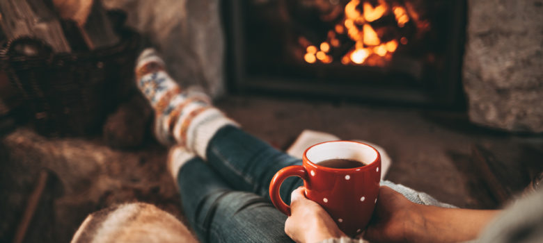Heat it Up! Getting Your Central Heating System Ready for Winter