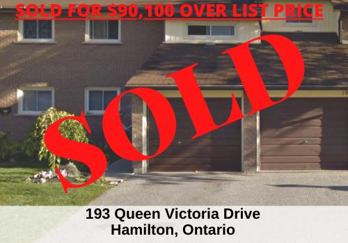 193 Queen Victoria Sold.png