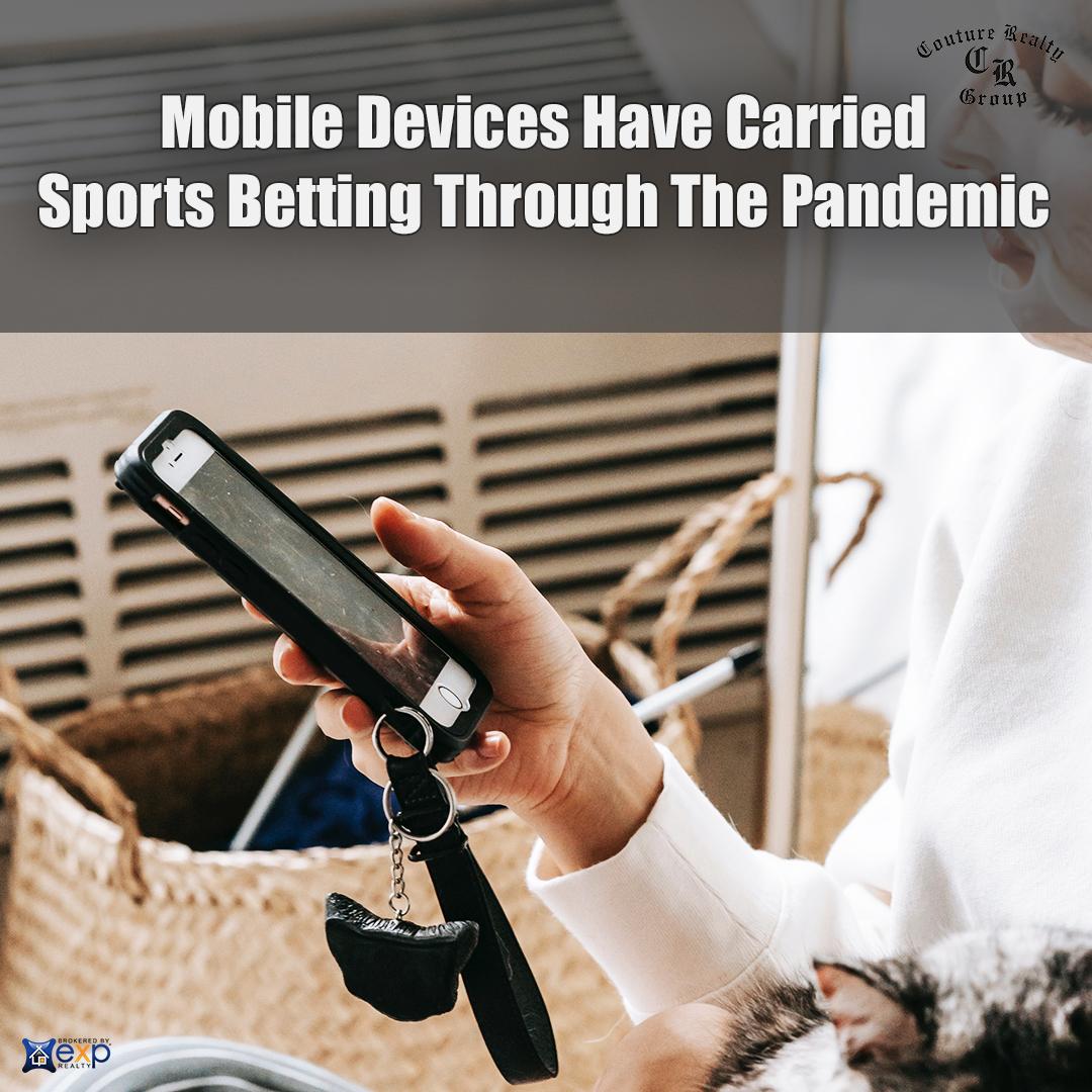 Mobile Betting.jpg