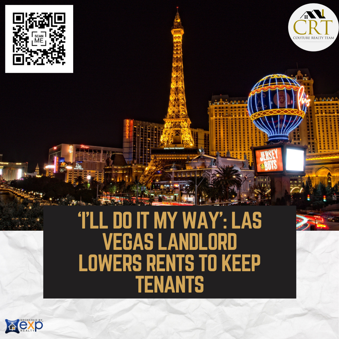 Ill do it my way Las Vegas landlord lowers rents to keep tenants.png