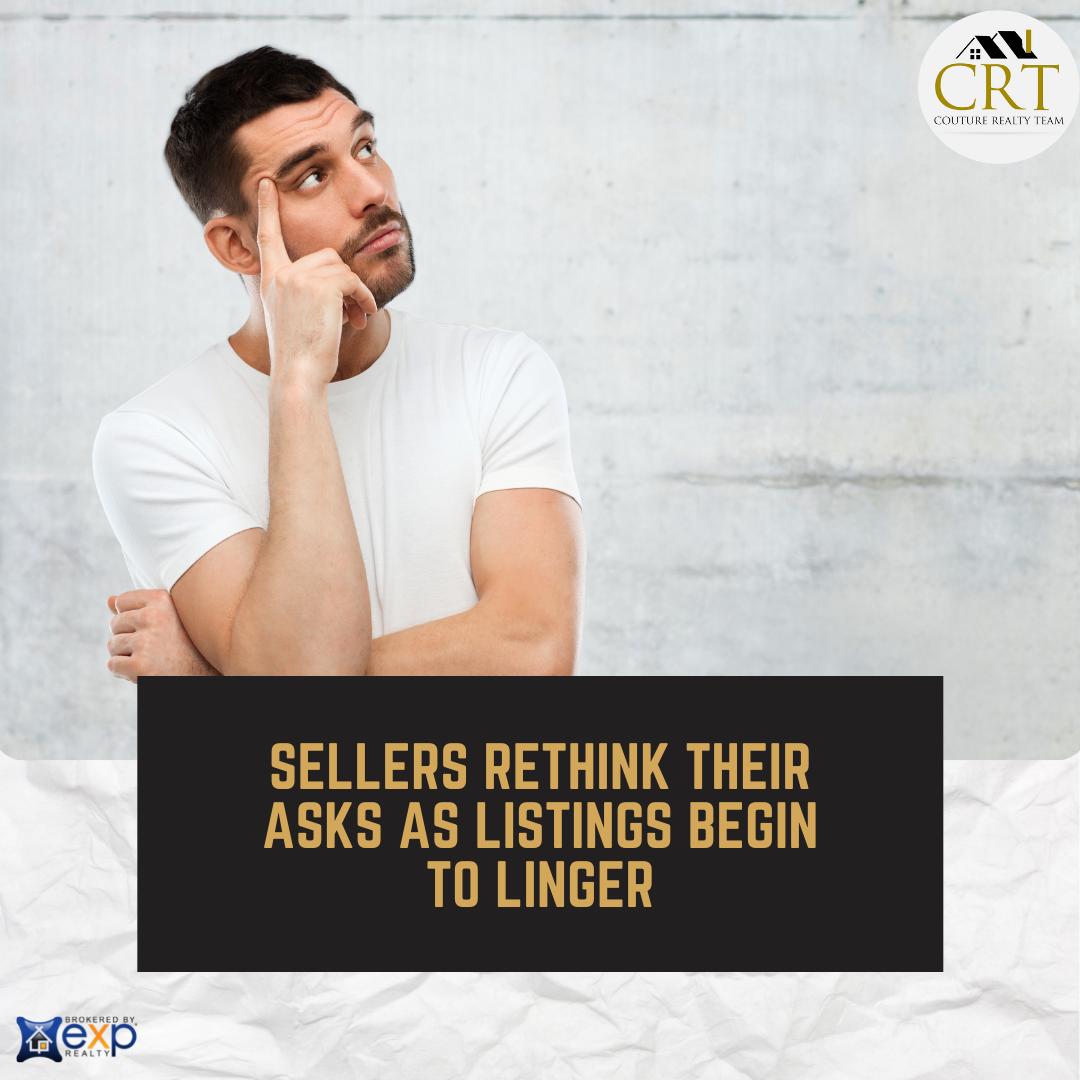 Sellers Rethink Their Asks as Listings Begin to Linger.png