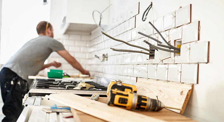 Should You Fix Your House UP, or Sell Now?