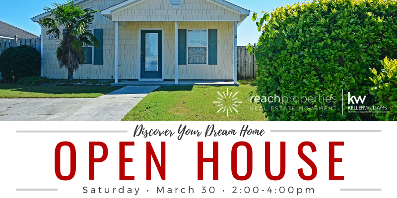 Open House_7216 Haskell Court_Banner_March 30.png