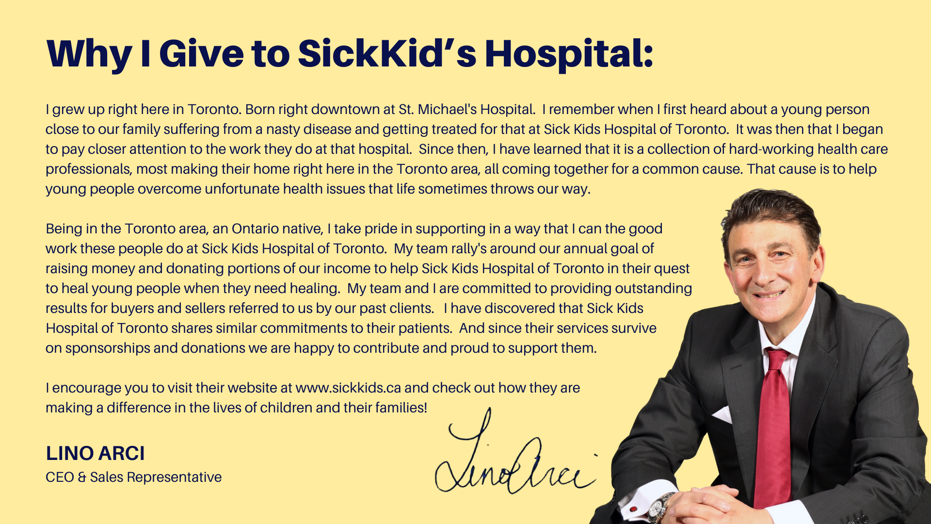 why I give to sickkids.png