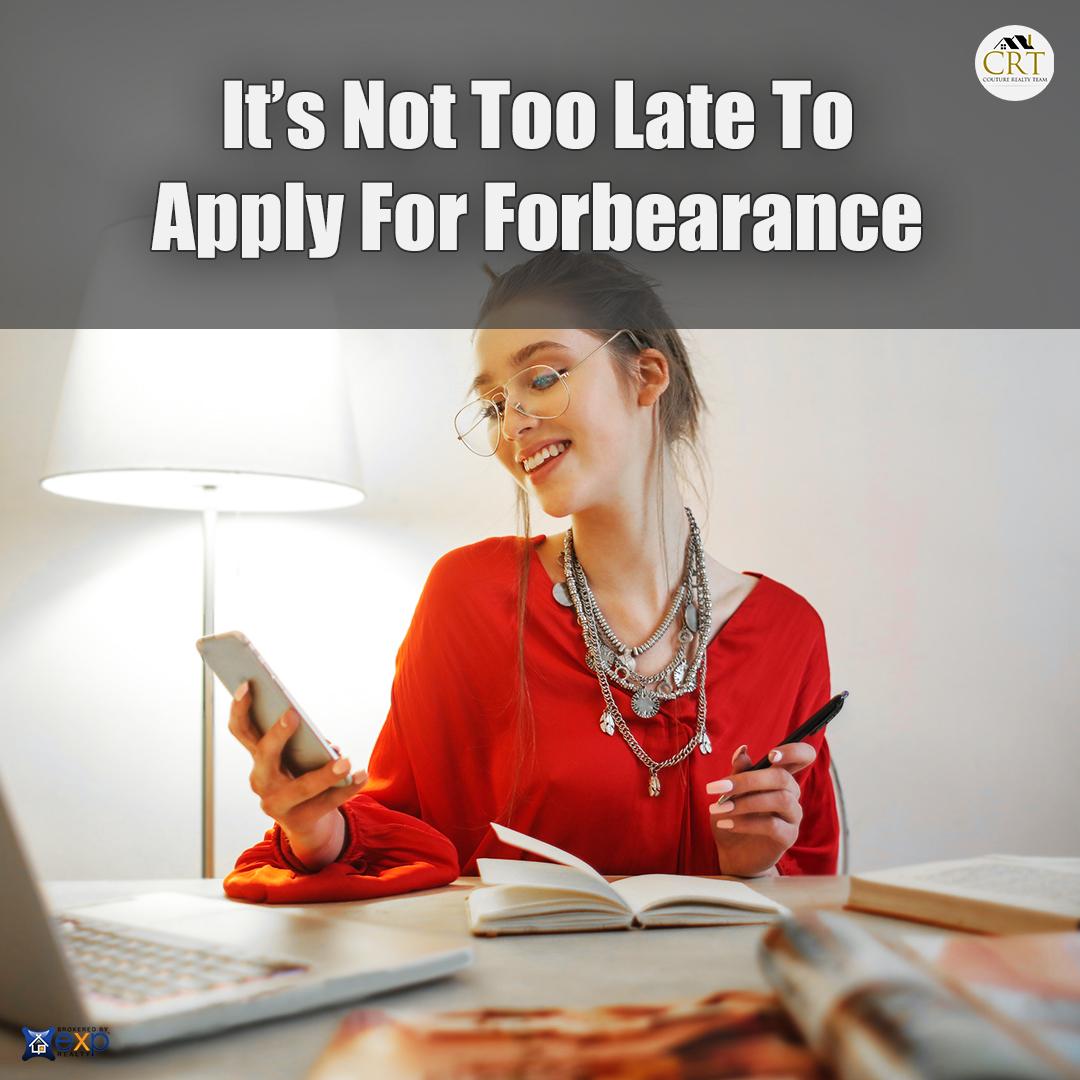 Apply For Forbearance.jpg