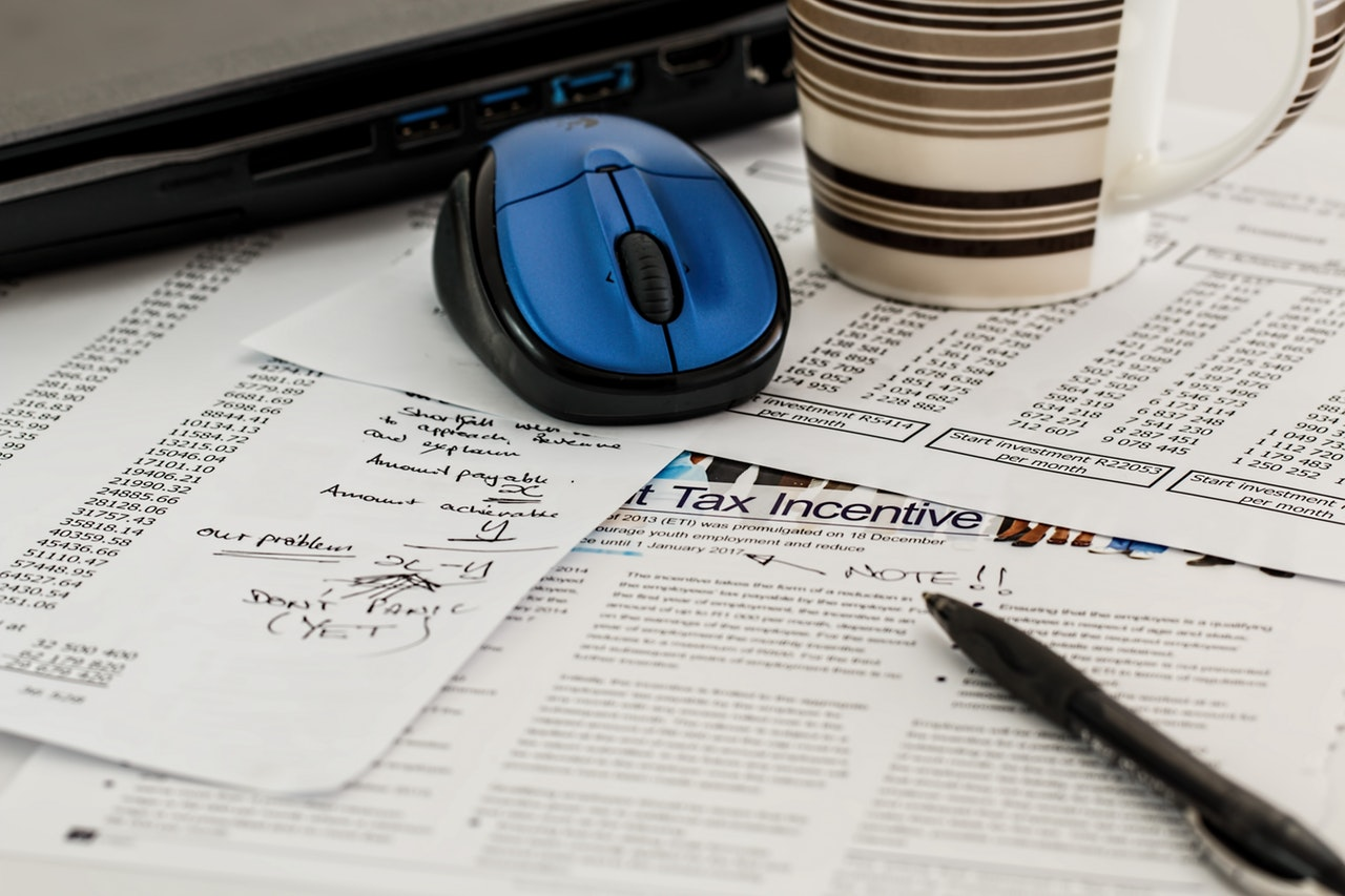Are Closing Costs Tax Deductible Under the New Tax Law?