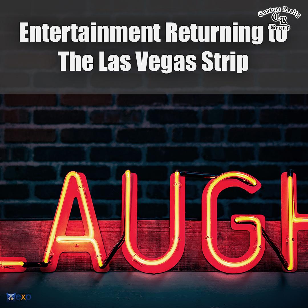 Entertainment in Las Vegas.jpg