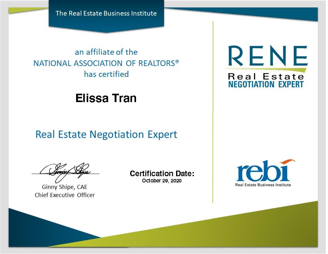 RENE_Certificate.jpg