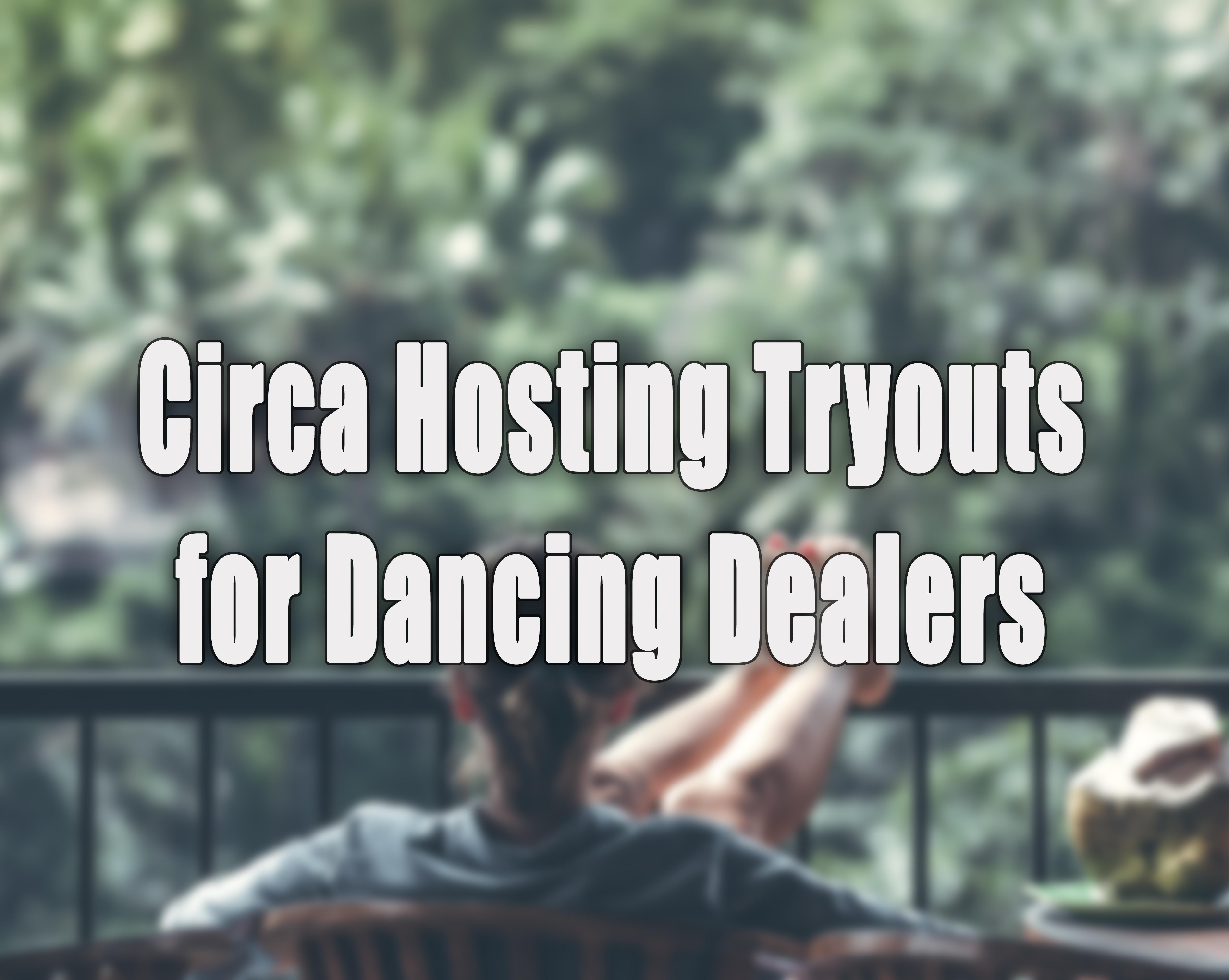 Circa Hosing Tryouts.jpg
