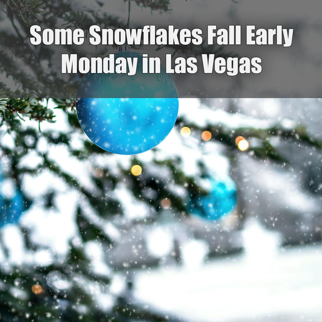 Snowflakes in Las Vegas.jpg