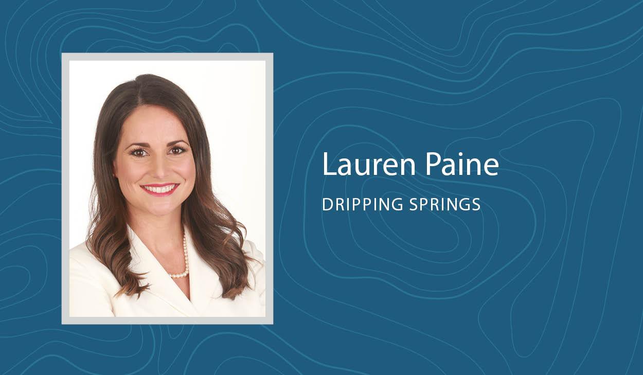 Lauren Paine Landing Page Headers.jpg