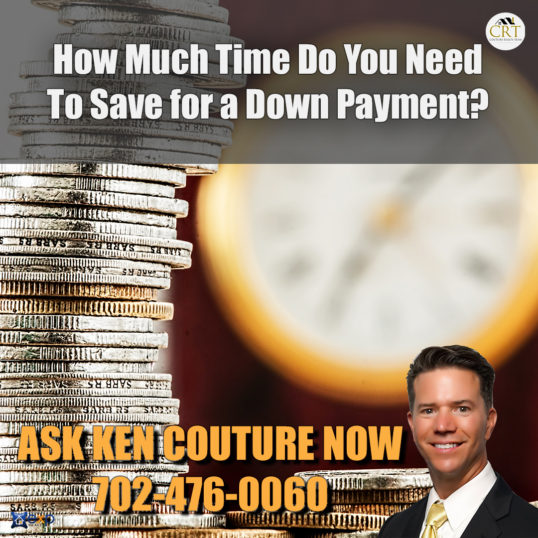 How much time for a downpayment.jpg