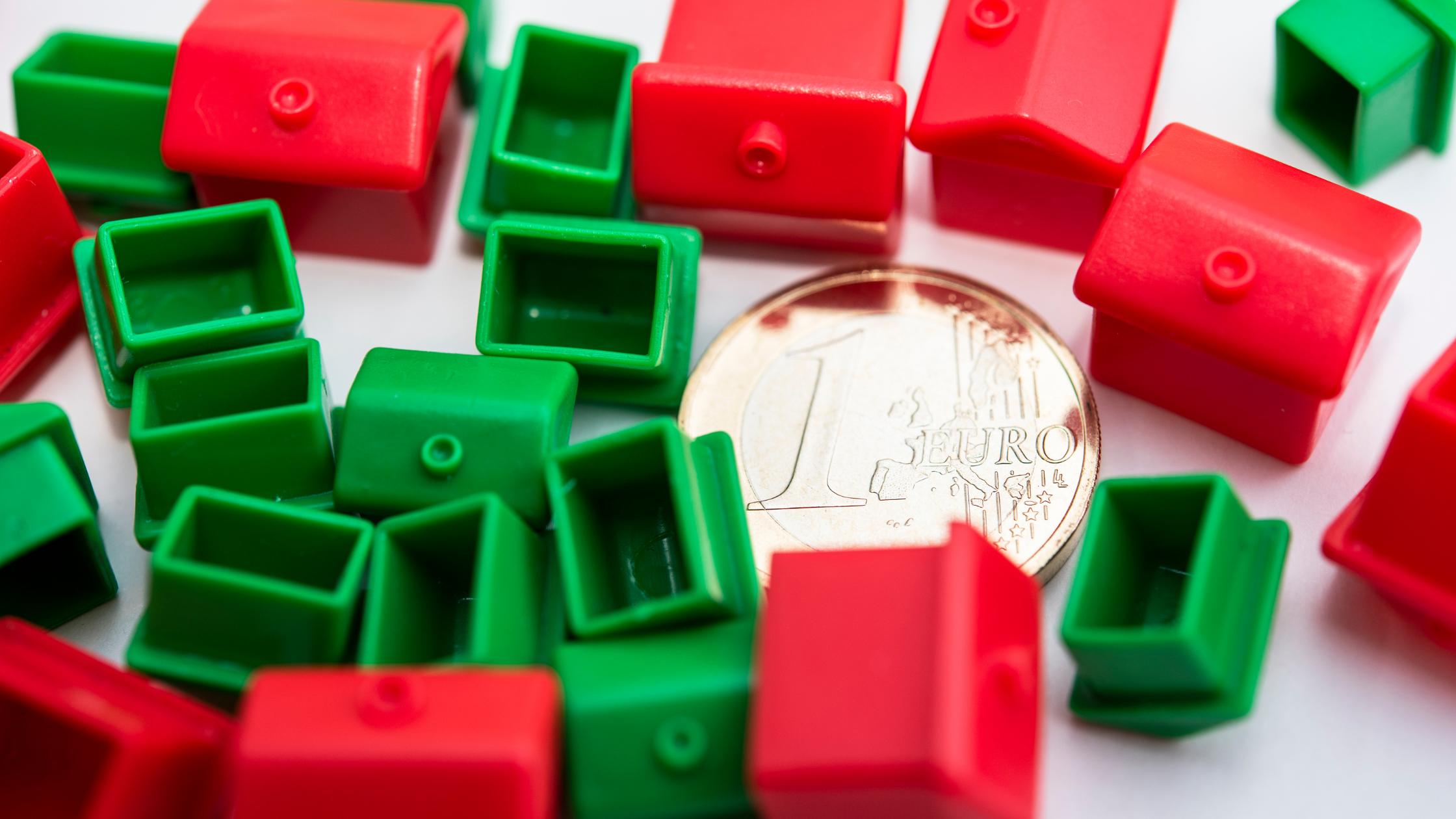 Best Home Loan Types in 2021
