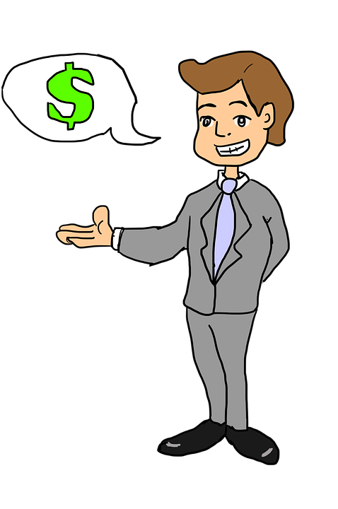 Salesperson ClipArt.png