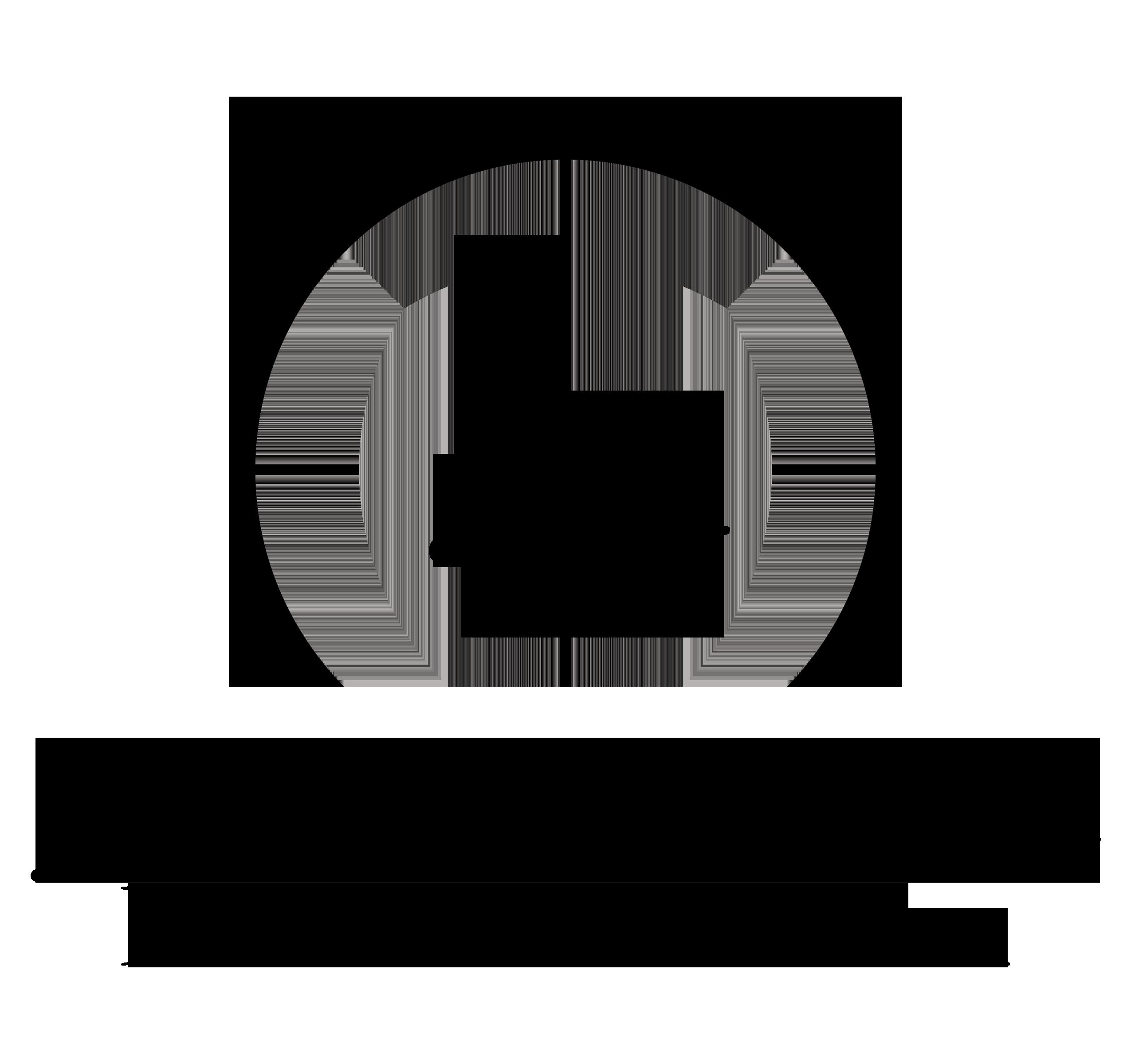 Copy of JGRE Logo.png
