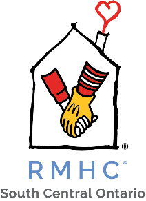 RMHC-south-central-logo.png
