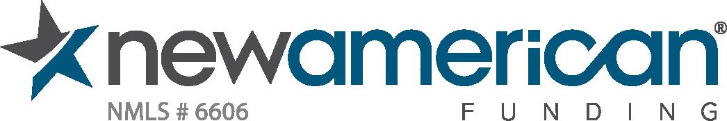 logo transparent - Copy.png