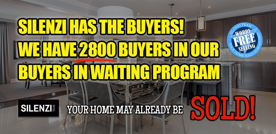 landing-page-image-your-home-maybe-sold.jpg