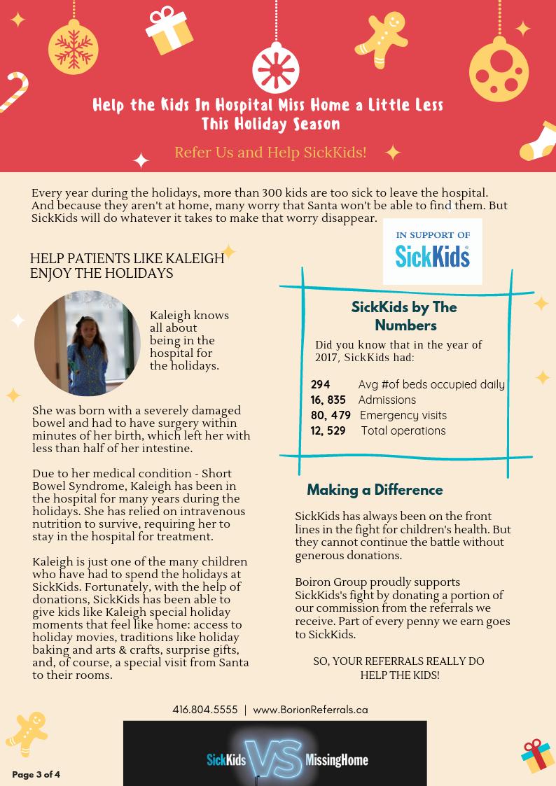 December '18 Newsletter 3.png