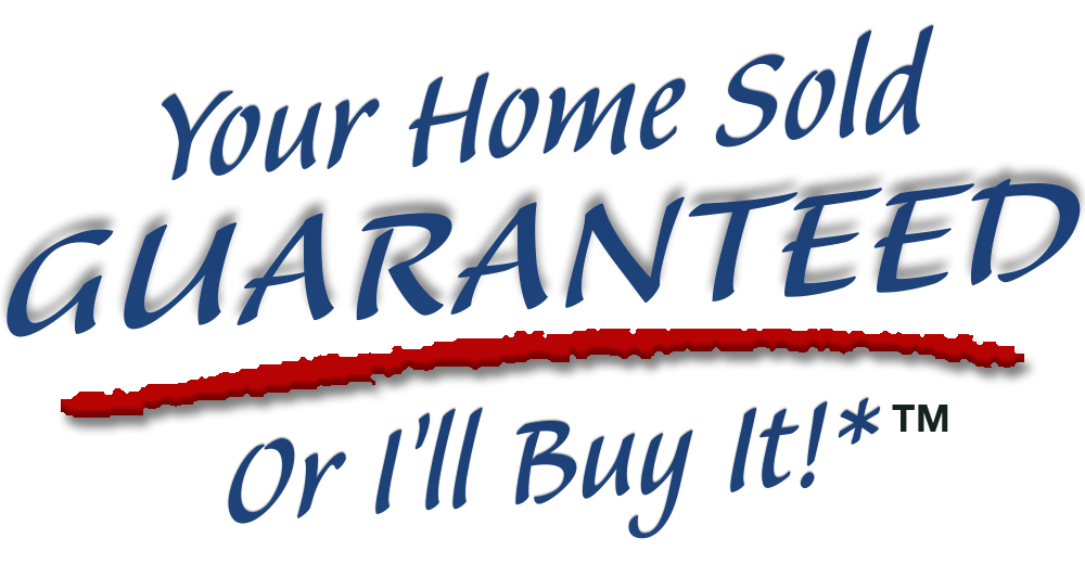 Maria Ho - cp-guarantee-sale-logo-optio-knakxxih.png
