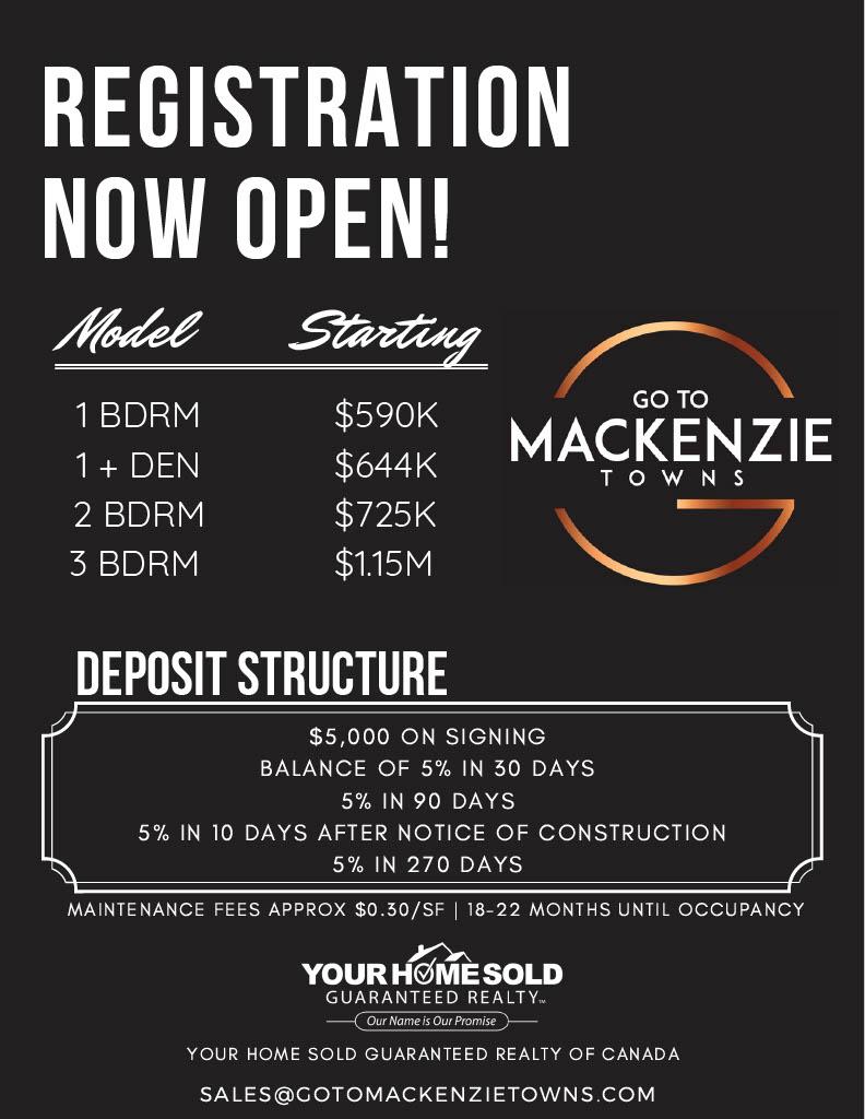 Go To Major Mackenzie Infographic.jpg
